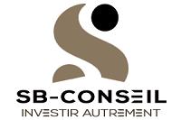 logo-sb-conseil